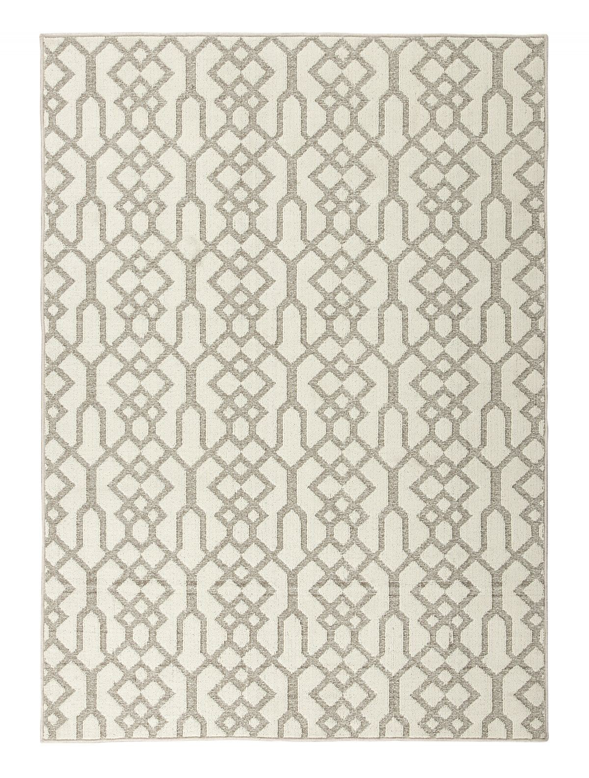Picture of Coulee Medium Rug