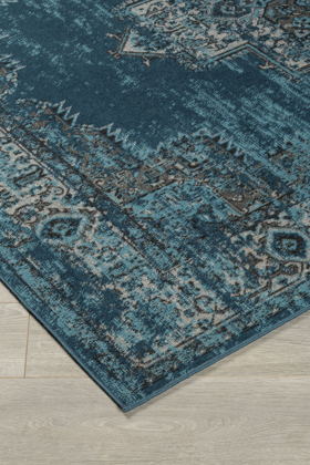 Picture of Moore Large Rug