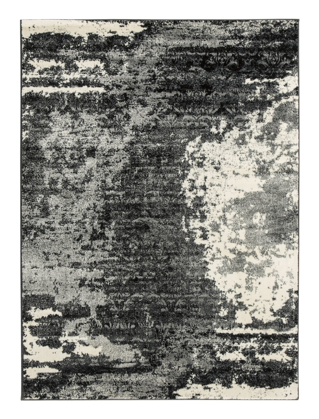 Picture of Roskos Large Rug