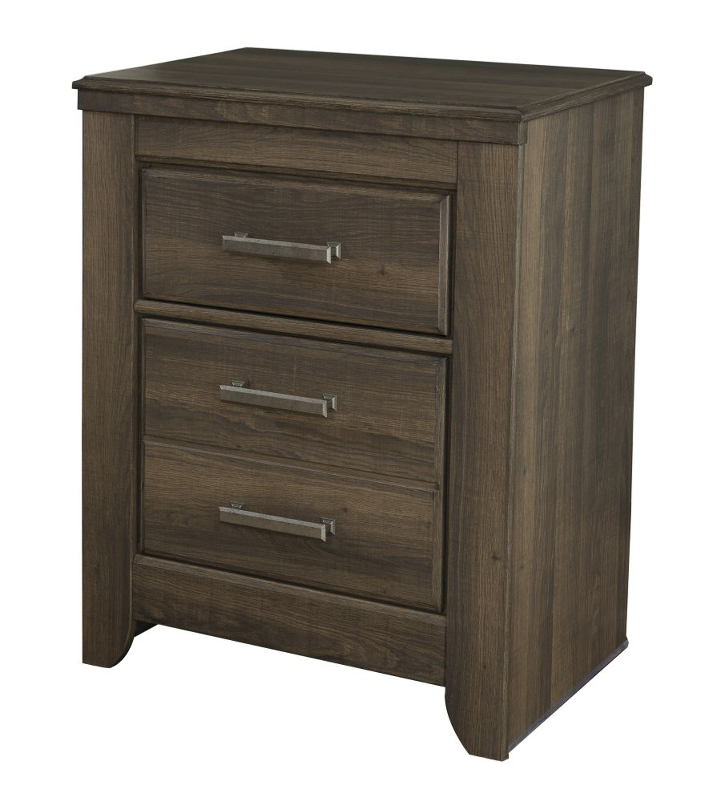 Picture of Juararo Nightstand