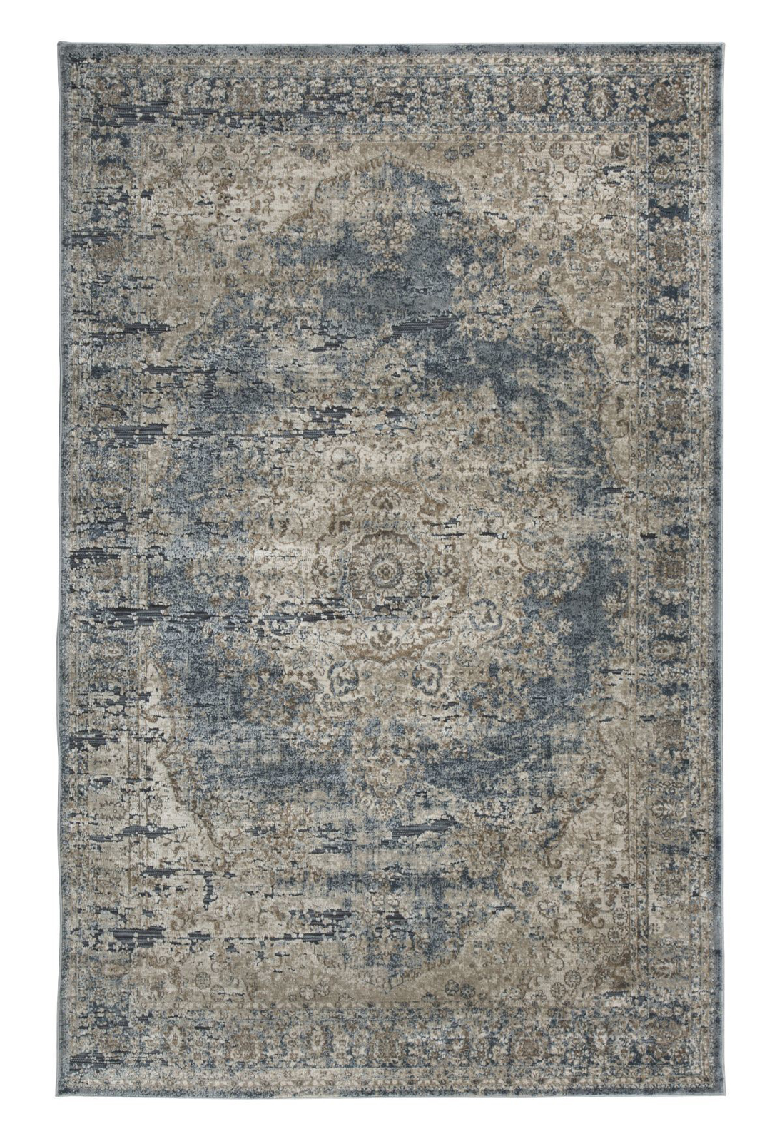 Picture of South Large Rug