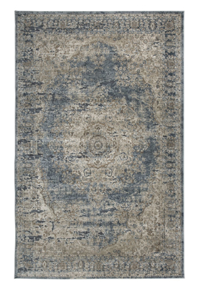 Picture of South Medium Rug