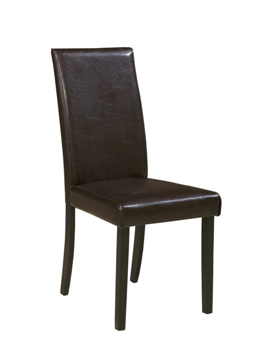 Picture of Kimonte Side Chair