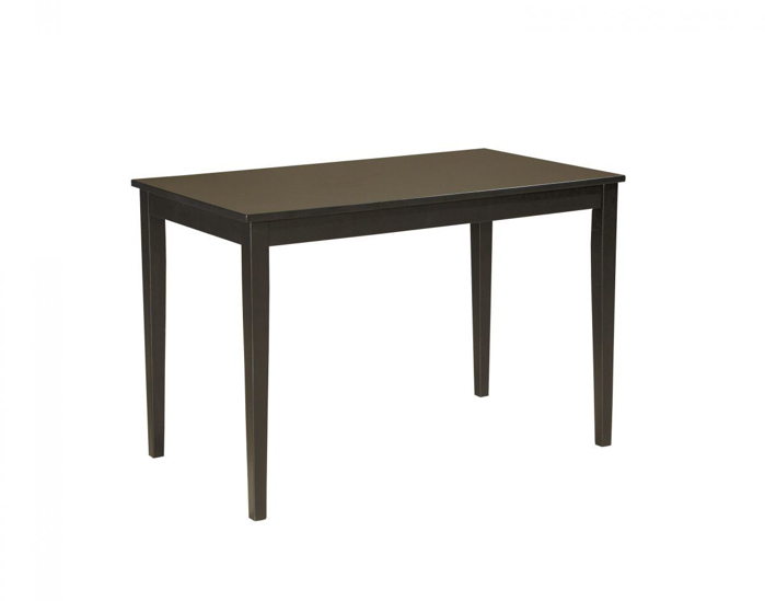 Picture of Kimonte Dining Table