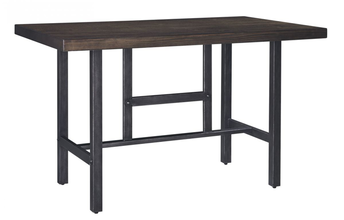 Picture of Kavara Counter Height Pub Table