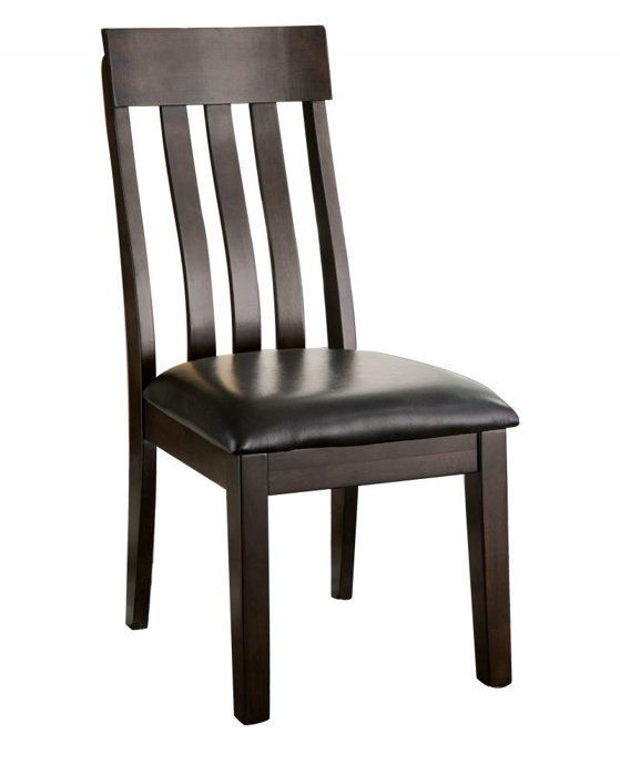 Picture of Haddigan Side Chair