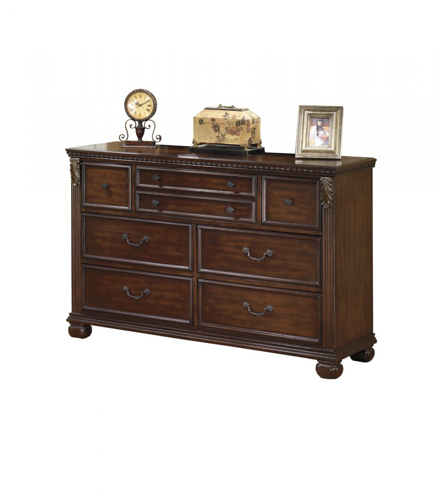 Picture of Leahlyn Dresser