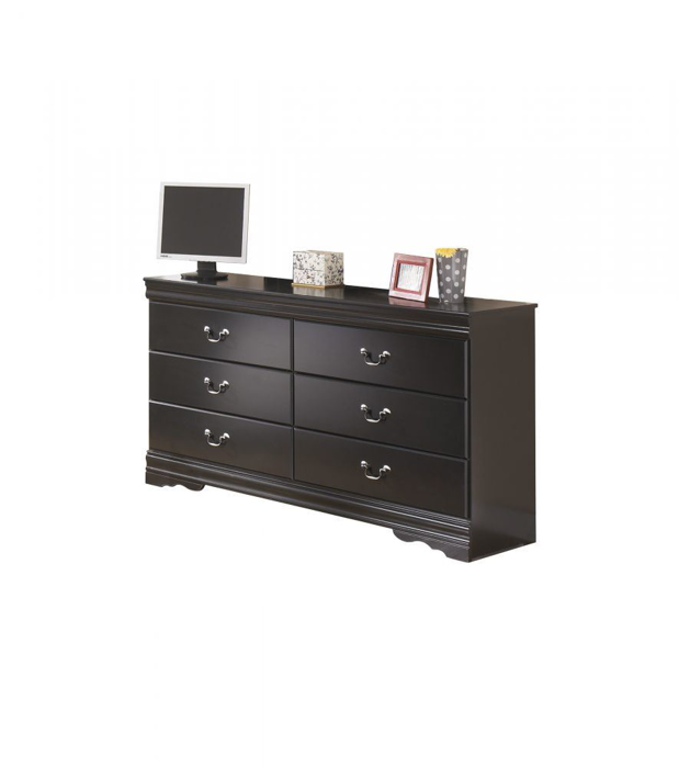 Picture of Huey Vineyard Dresser