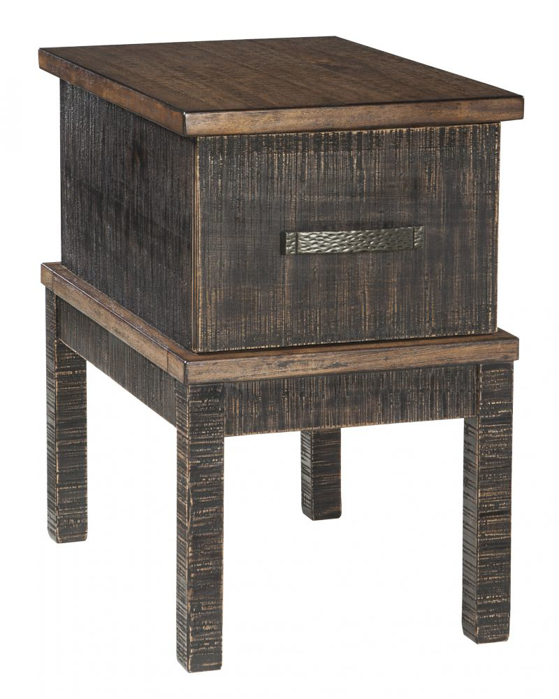Picture of Stanah End Table
