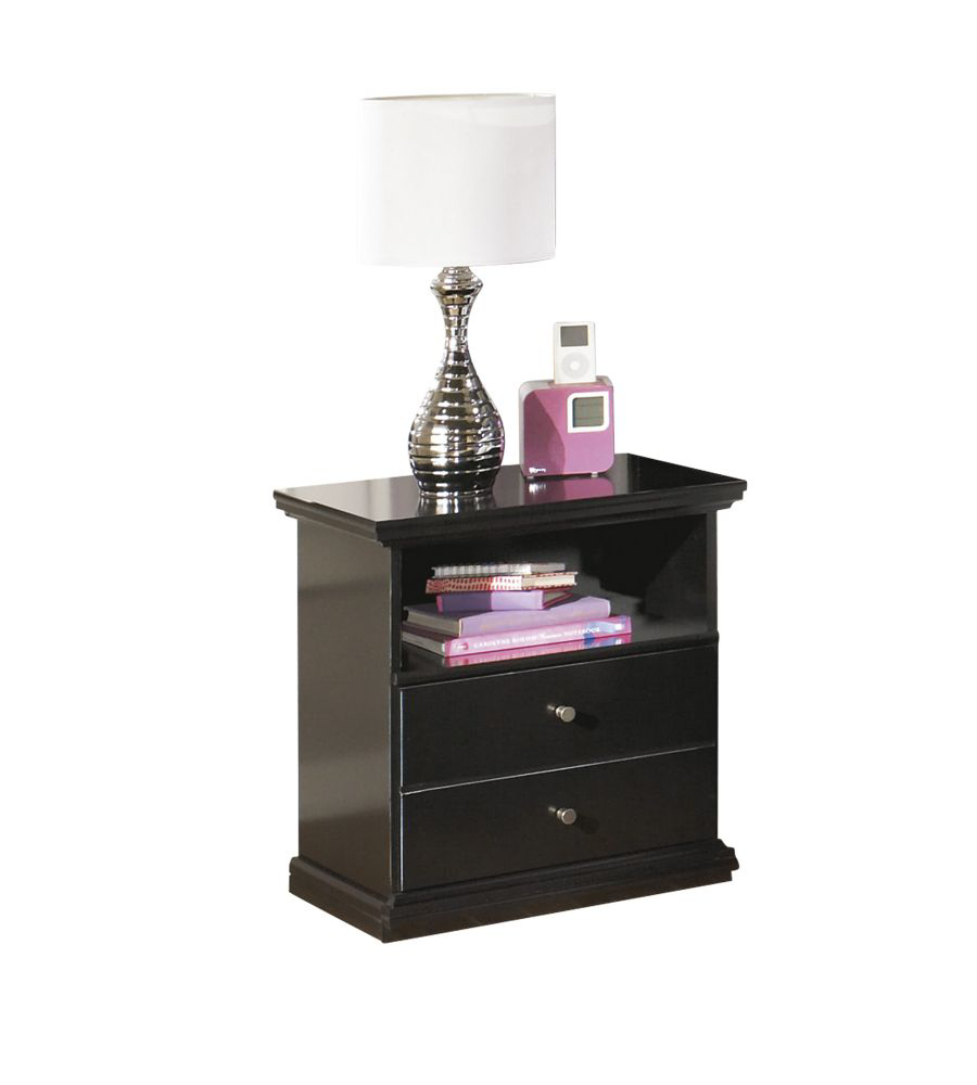 Picture of Maribel Nightstand