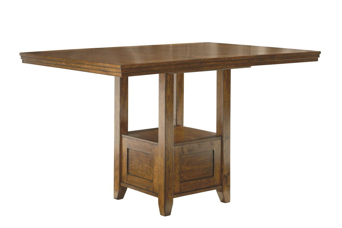 Picture of Ralene Counter Height Pub Table