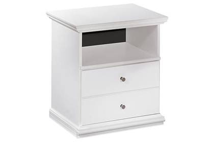 Picture of Bostwick Shoals Nightstand