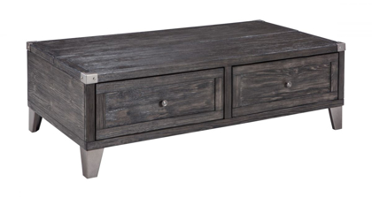 Picture of Todoe Coffee Table