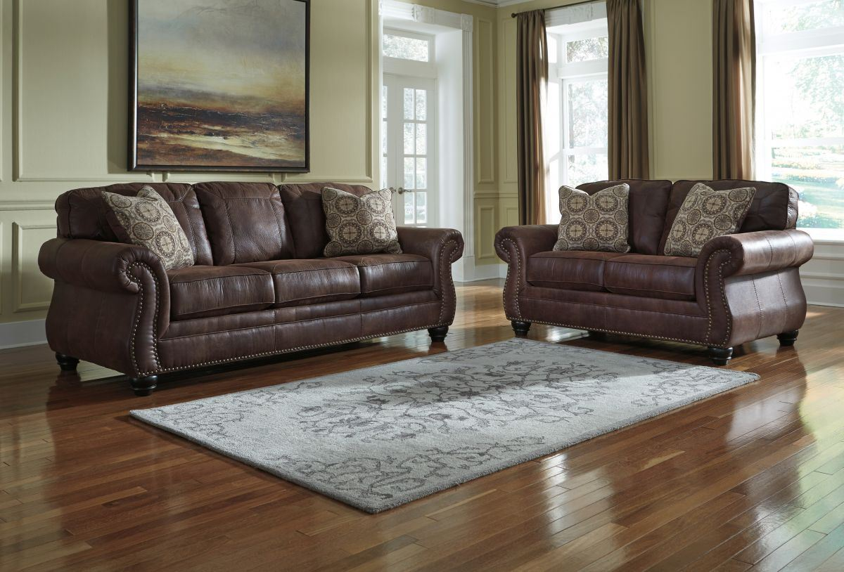 Picture of Breville Loveseat