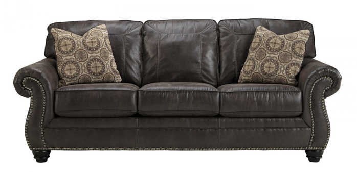 Picture of Breville Sofa