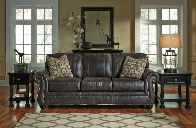 Breville Sofa Sleeper