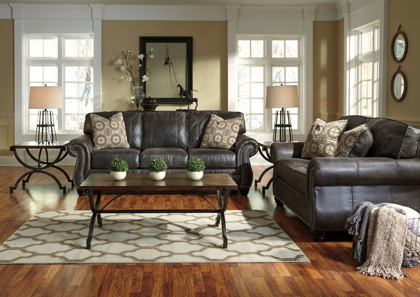 Picture of Breville Sofa Sleeper