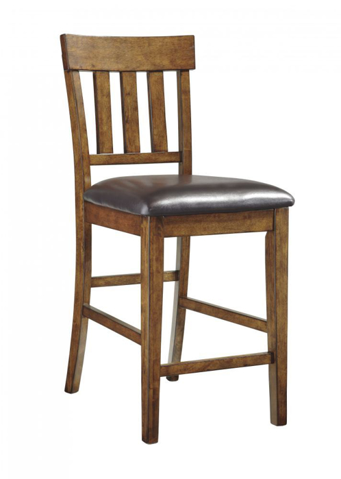 Picture of Ralene Counter Stool