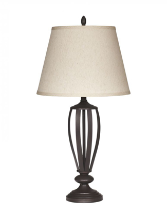 Picture of Mildred Table Lamp