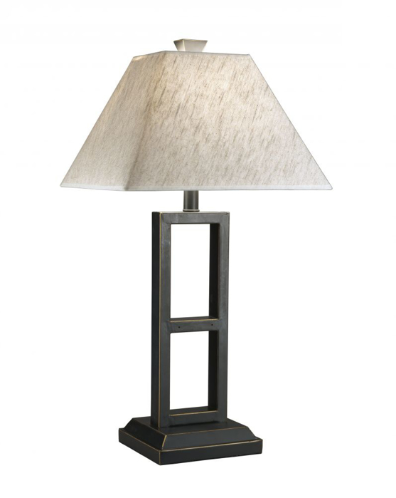 Picture of Deidra Table Lamp