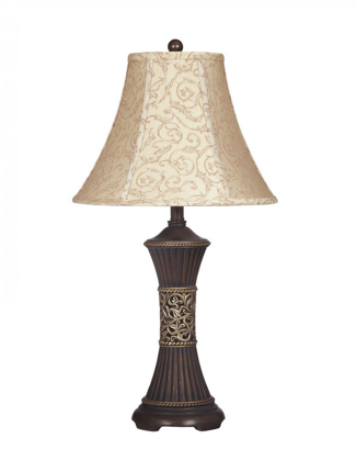 Picture of Mariana Table Lamp