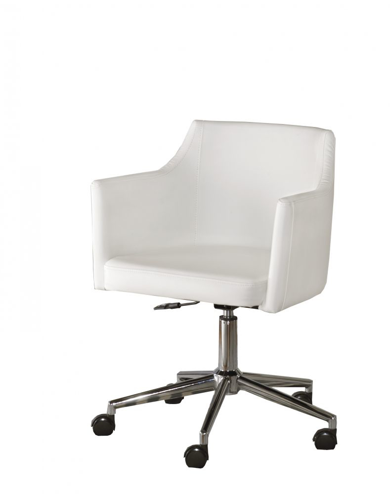 Picture of Baraga Desk Chair
