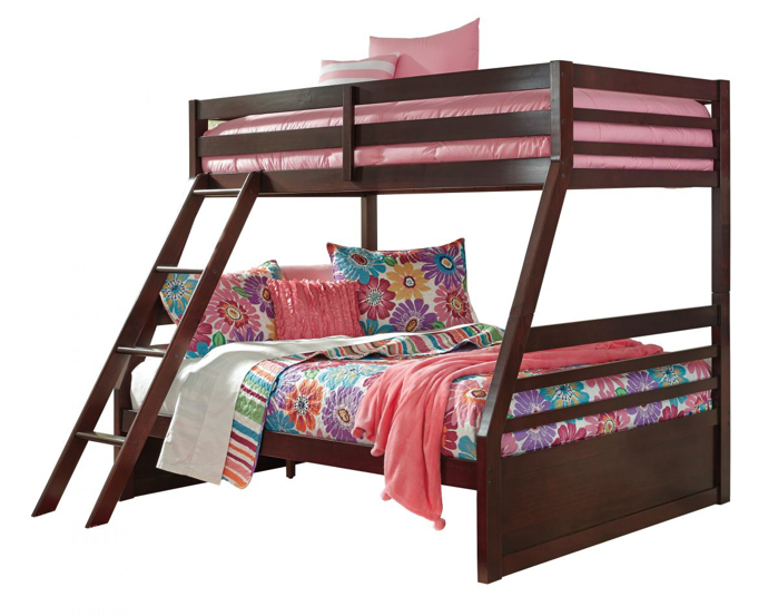Picture of Halanton Bunkbed