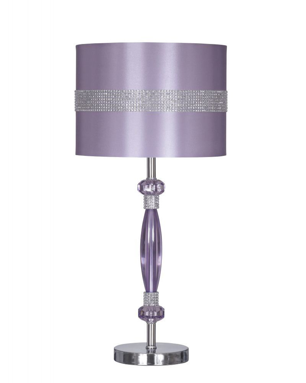 Picture of Nyssa Table Lamp