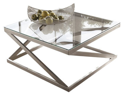 Picture of Coylin Coffee Table