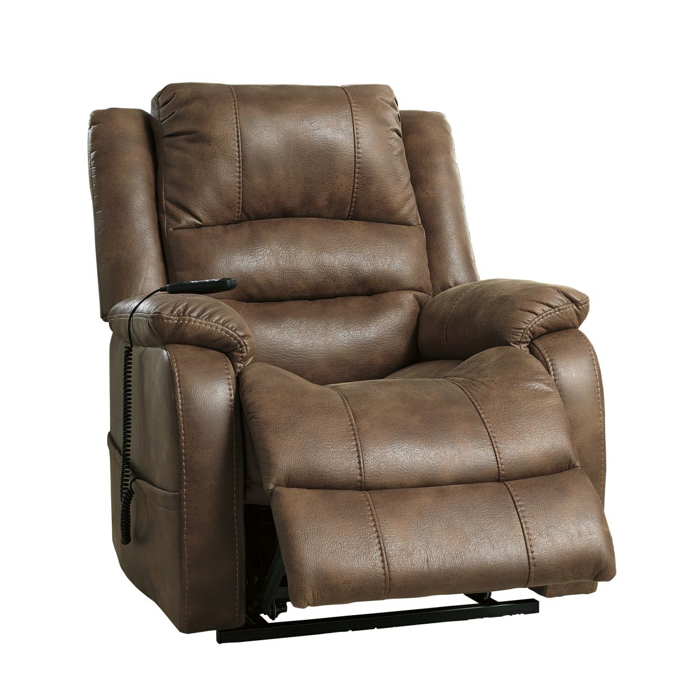 Picture of Yandel Power Recliner