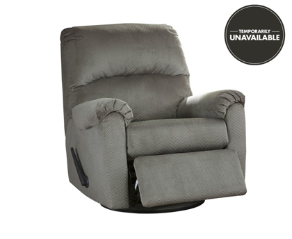 Picture of Bronwyn Recliner