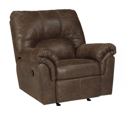 Picture of Bladen Recliner