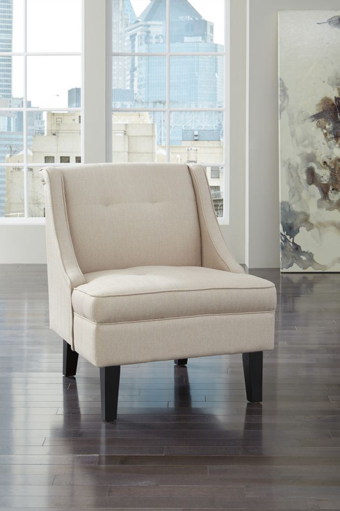 Picture of Clarinda Chair
