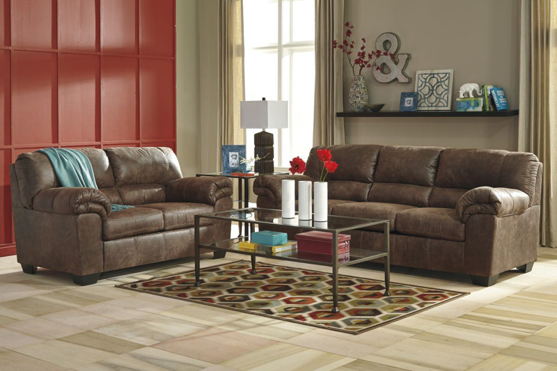 Bladen Sofa Sleeper
