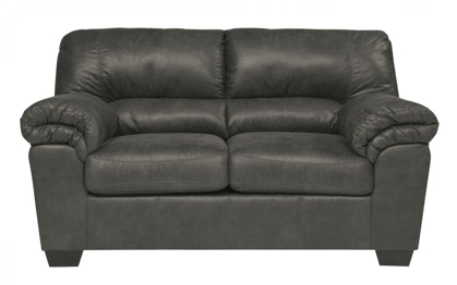 Picture of Bladen Loveseat