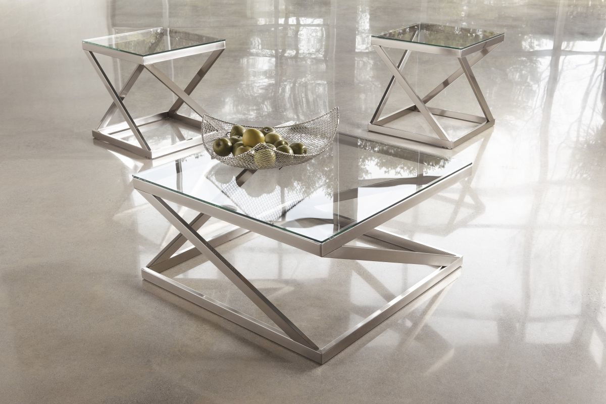 Picture of Coylin End Table