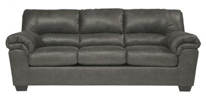 Picture of Bladen Sofa