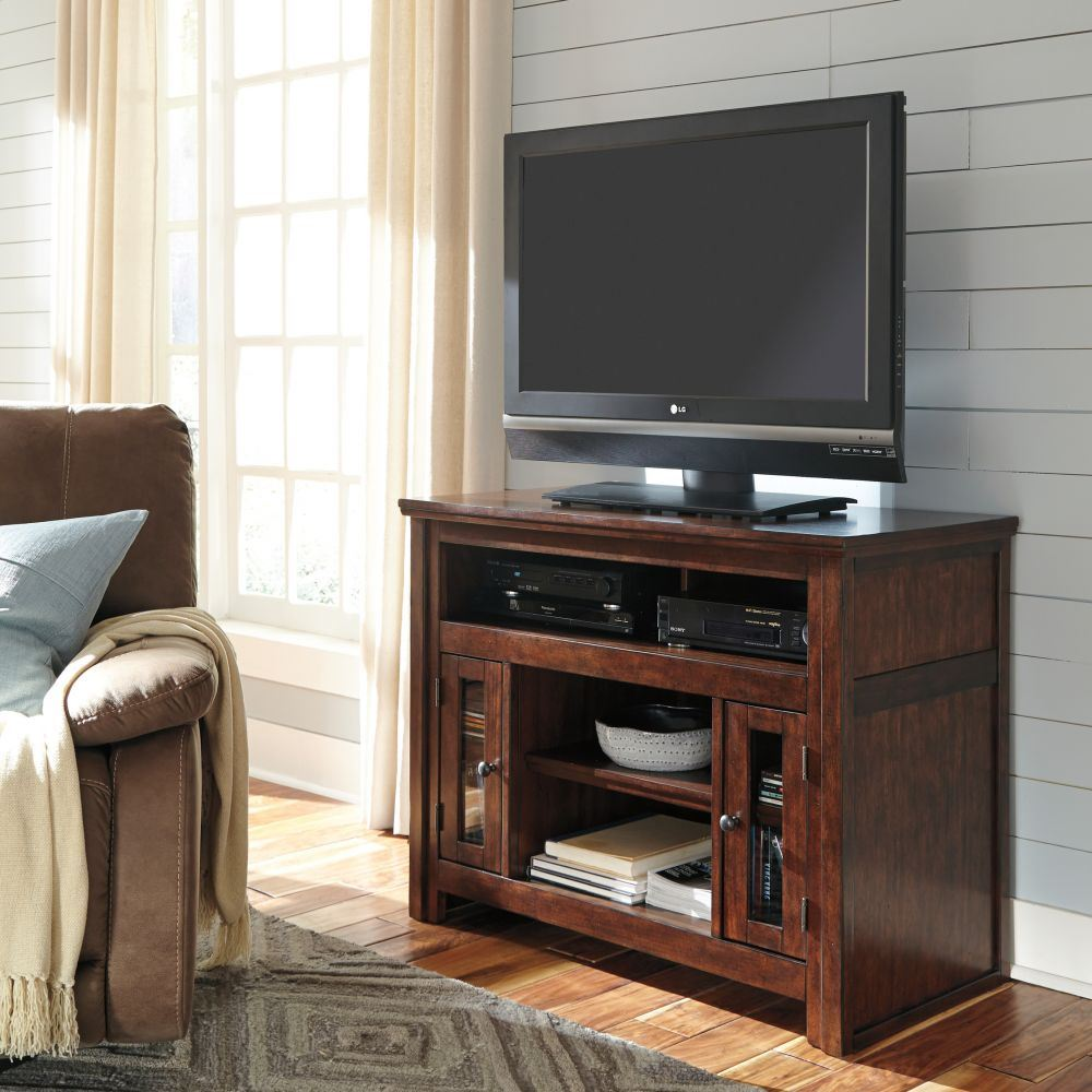 Picture of Harpan TV Stand