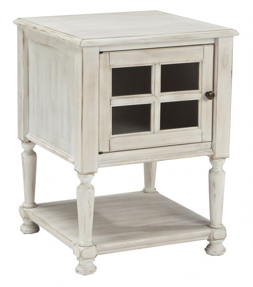 Picture of Mirimyn End Table