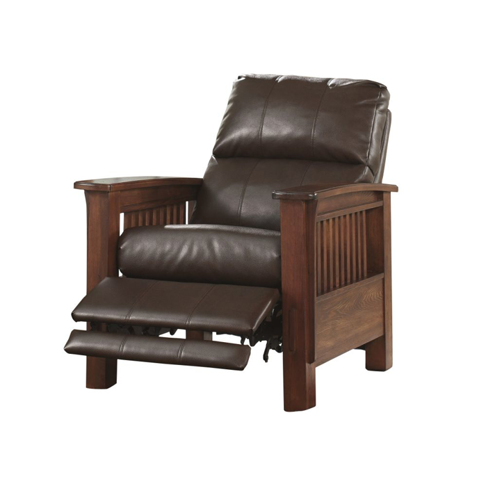 Picture of Santa Fe Recliner