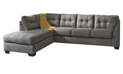 Picture of Maier Sectional