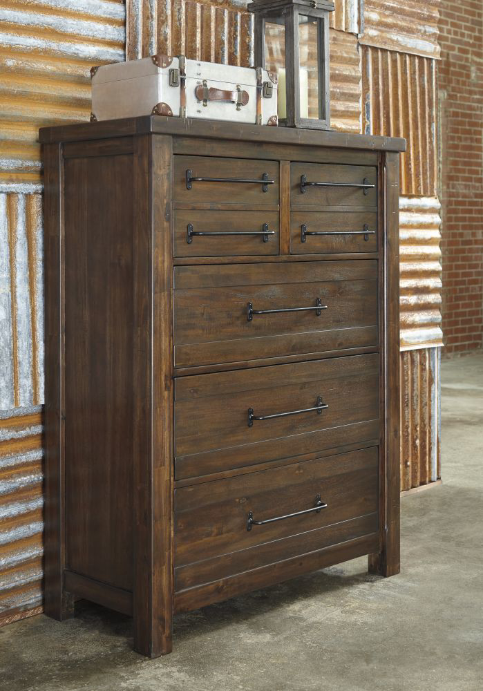 Picture of Starmore Chest of Drawers