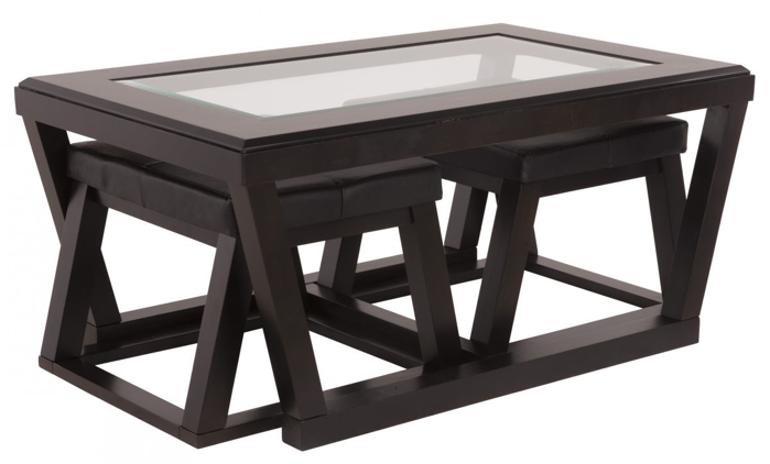 Picture of Kelton Coffee Table