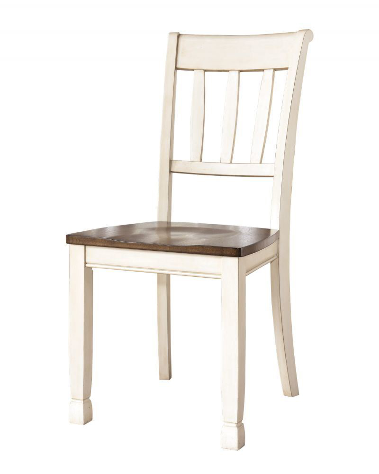 Picture of Whitesburg Side Chair
