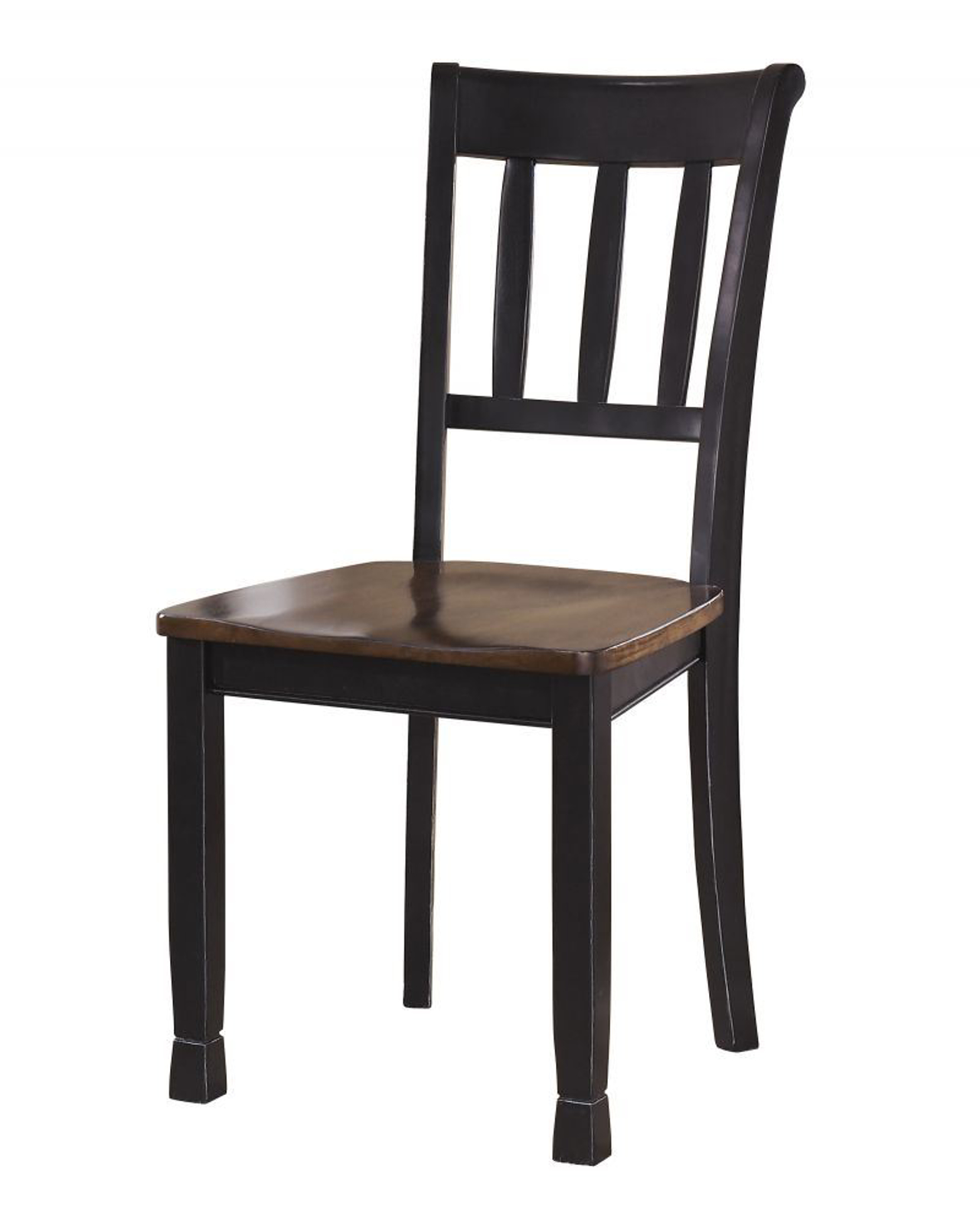 Picture of Owingsville Side Chair