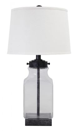 Picture of Sharolyn Table Lamp