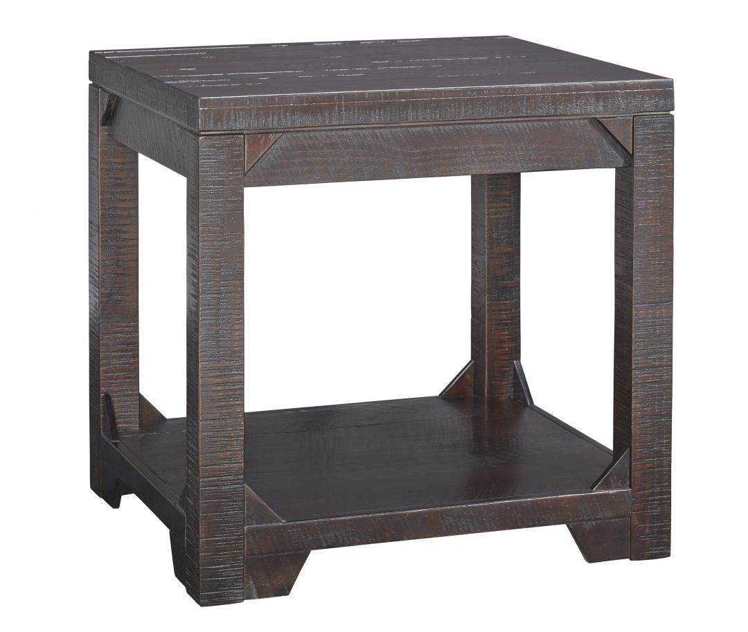 Picture of Rogness End Table