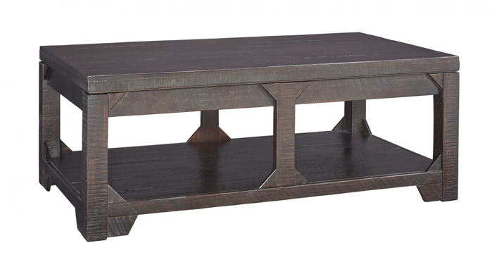 Picture of Rogness Coffee Table