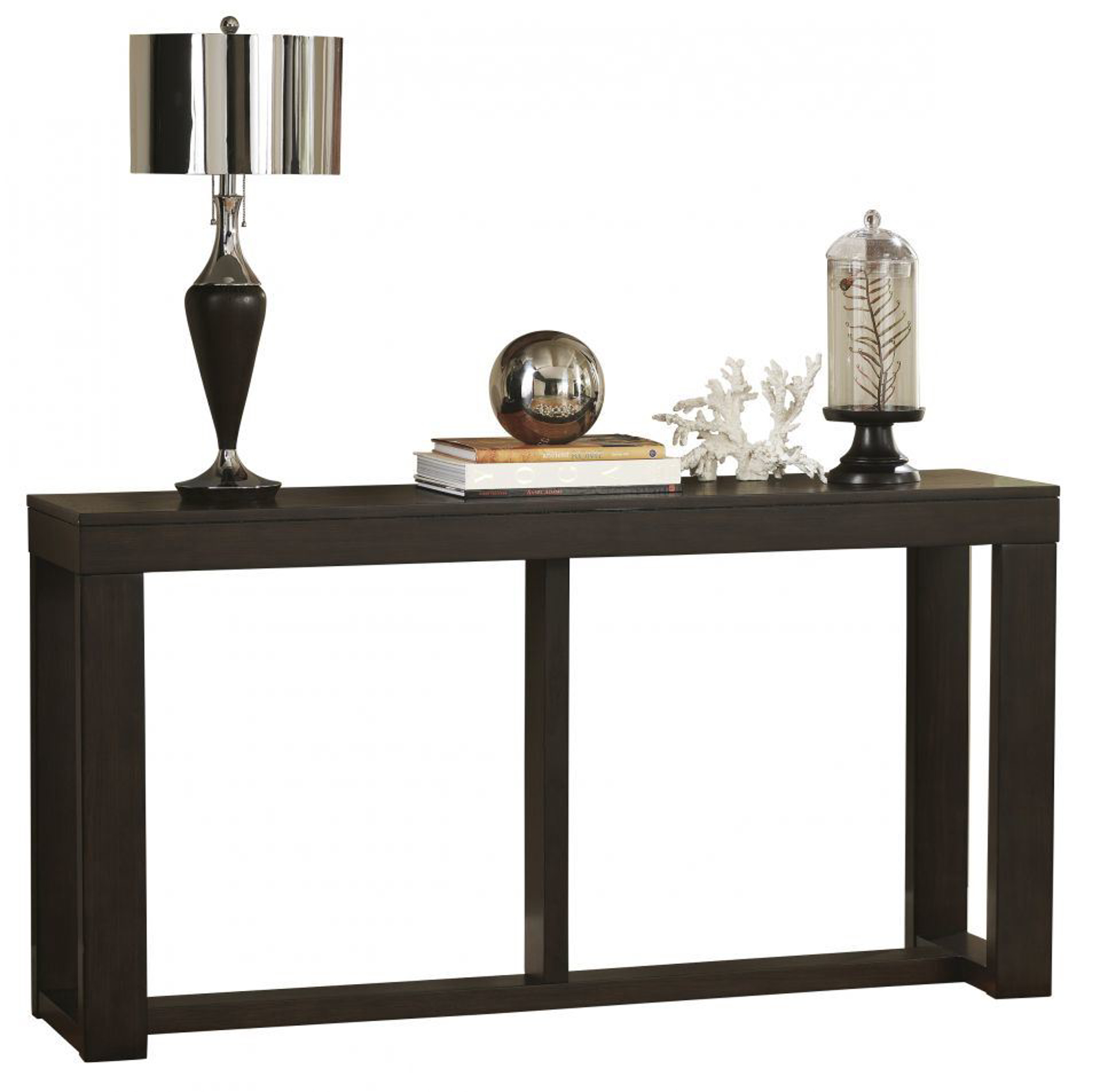 Picture of Watson Console Sofa Table