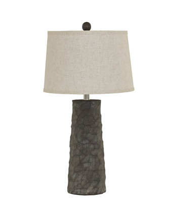 Picture of Sinda Table Lamp